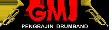 Distributor Drumband | Jual ALat Drumband |Jual Peralatan Drumband | Pengrajin Alat Drumband