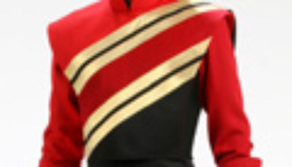 Kostum 2